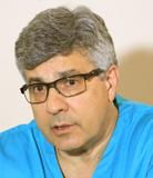 Кардиохирург Амир Кремер. Лечение в Израиле