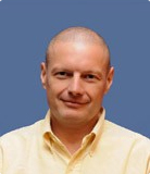 Грисаро Дан, профессор. Лечение в Израиле