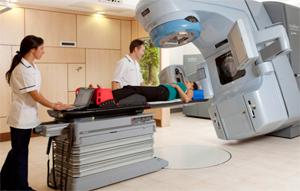 Маммография и биопсия при раке молочной железы