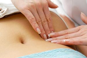 Лечение рака желчного печени