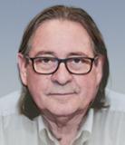 Хаим Гутман, профессор. Лечение меланомы в Израиле