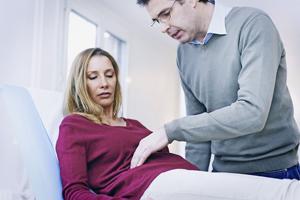 Лечение язвы желудка и двенадцатиперстной кишки