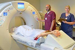 Чек-ап в больнице «Ассута»: пакеты диагностики