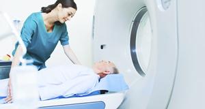Преимущества диагностики в больнице «Ассута»