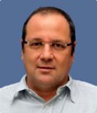 Офтальмолог Адиэль Барак. Лазерная коррекция зрения в Израиле.