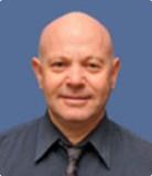 Невролог Амнон Мосек. Лечение головной боли в Израиле.