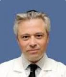 Нейроонколог Эндрю Канер. Нейрохирургия в Израиле.
