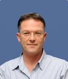 Радиолог Арик Блашар. Компьютерная томография и МРТ в Израиле.