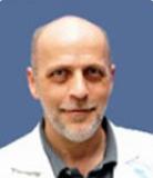 Пластический хирург Беньямин Майлик. Пластика тела в Израиле.