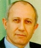Эндокринолог Карлос Бен-Бассат. Лечение щитовидной железы и гипофиза.