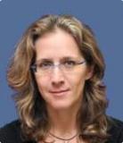 Гастроэнтеролог Елена Кацман. Лечение гепатита в Израиле.