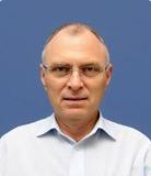 Ортопед Габриэль Мозес. Ортопедическая хирургия плеча в Израиле.