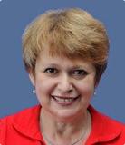 Эндокринолог Галина Шенкерман. Лечение диабета и ожирения в Израиле.