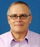 Онкодерматолог Яков Шехтер. Лечение рака кожи в Израиле.