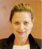 ЛОР-хирург Михаль Лунц. ЛОР-онкология в Израиле.