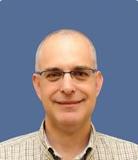 Гепатолог Орен Шиболет. Лечение рака печени в Израиле.