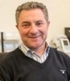Эндокринолог-терапевт Владимир Ройтблат. Диагностика в Израиле.
