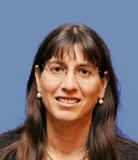 Акушер-гинеколог, Уролог Оснат Гроц