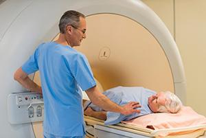 Трехмерное ультразвуковое исследование в больнице «Ассута»