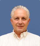 Ортопед-хирург доктор Рон Арбель