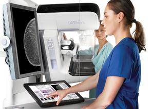 Позитронно-эмиссионная томография с компьютерной томографией в больнице «Ассута»
