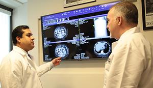 Радикальное удаление предстательной железы в больнице «Ассута»
