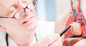 Электрофизиология сердца: причины, виды, осложнения