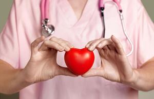 Лечение ИБС (ишемической болезни сердца)