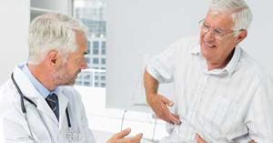 Лечение рака кишечника в Израиле в больнице «Ассута»