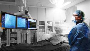 Хирургия трехстворчатого клапана